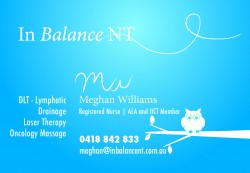 Business Card Number 2_2014 - Copy