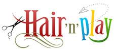 Hair n Play
